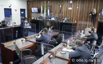 Vereadores de Cabo Frio aprovam criação da Moeda Social Itajuru - O Dia