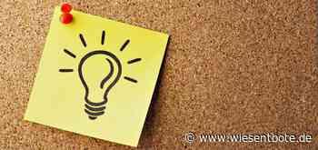 Welche Versicherungen sind wirklich wichtig? Die Verbraucherzentrale Bayern gibt hilfreiche Tipps - Der Neue Wiesentbote