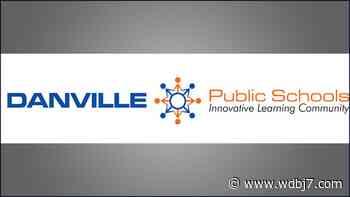 Danville Public Schools to serve free meals through July 30 - WDBJ7