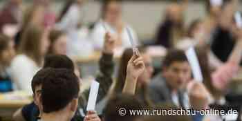 Gemeindepolitik : Kinder und Jugendliche sollen in Kall mitbestimmen dürfen - Kölnische Rundschau