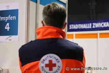 Impfarzt schickt 15-Jährige weg - Freie Presse