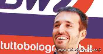 Mercato Bologna – Saputo ha cambiato strategia sulle cessioni? Capitolo entrate: gli aggiornamenti - Tuttobolognaweb