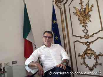 Il sindaco di Bologna: «Sono pronto a consegnare la campanella a Matteo.Ora non sottovaluti la destra» - Corriere della Sera