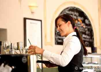 A Bologna tornano i turisti, ma non si trovano baristi e camerieri - DIRE.it - Dire
