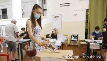 Bologna, il nuovo popolo delle primarie: più giovani e più donne - La Repubblica