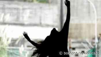 Gli appuntamenti di martedì 22 a Bologna e dintorni: Cuore d'aria, la danza si fa in tre - La Repubblica