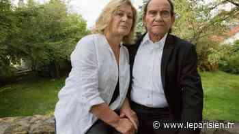 Famille juive séquestrée à Livry-Gargan : « Nous avons ressenti en face une telle haine » - Le Parisien