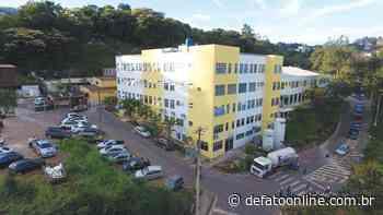 Prefeitura de Itabira realiza processo seletivo para contratação de médicos e enfermeiros - DeFato Online