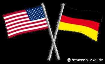 Schwerin: Gastfamilien für amerikanische Stipendiatinnen und Stipendiaten gesucht - Schwerin-Lokal