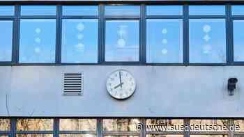 Neues Schulfach Gesellschaftswissenschaften in MV ab 2022 - Süddeutsche Zeitung