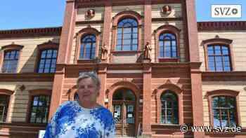 Fridericianum wird Hochschule: Medizin-Studenten ziehen im Oktober nach Schwerin   svz.de - svz – Schweriner Volkszeitung