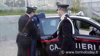 Inseguimento da film per le strade di Grugliasco e Collegno, alla fine il malvivente viene bloccato - TorinoToday