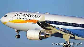 Jet Airways on revival runway; NCLT approves Jalan Kalrock Consortium's resolution plan