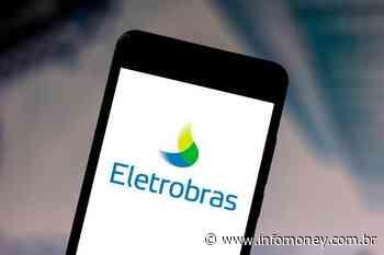 Eletrobras: os próximos passos para concluir a privatização de até R$ 100 bilhões, a maior já vista no Brasil - InfoMoney
