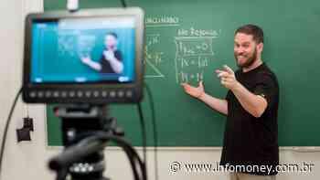 Os próximos passos da startup de educação online Descomplica após comprar universidade no Paraná - InfoMoney