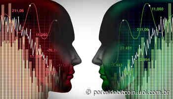 Os 10 passos obrigatórios para largar o emprego e virar trader, segundo Peter Brandt - Portal do Bitcoin
