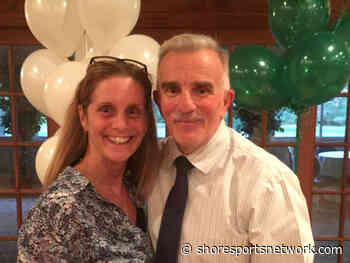 Longtime Shore Conference Coach and AD Bill Bruno Has Died - shoresportsnetwork.com