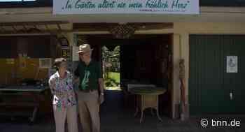 Wie im Museum: Ehepaar aus Baden-Baden sammelt auch Ansichtskarten - BNN - Badische Neueste Nachrichten