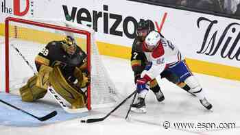 Knights not panicking as loss puts them on brink