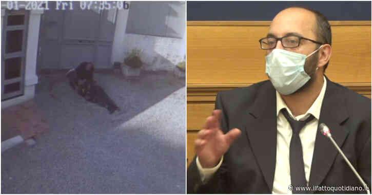 """Morte Luca Ventre, il fratello: """"Processo si faccia in Italia. Giustizia non sia sacrificata per la diplomazia"""". Manconi: """"Caso ricorda Regeni"""""""