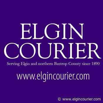 Tama Kathleen Vinson   Elgin Courier - Elgin Courier
