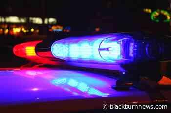 Police pat-down leads to drug arrest in Port Elgin - BlackburnNews.com
