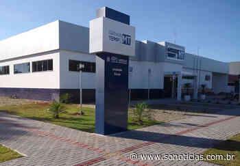 Mais de 500 vagas de empregos são abertas por empresas em Sinop e Sorriso através do SINE - Só Notícias