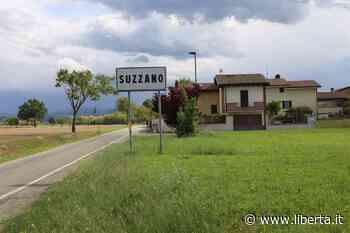 Ladri in azione a Podenzano e Suzzano, un residente li insegue nei campi - Libertà Piacenza - Libertà