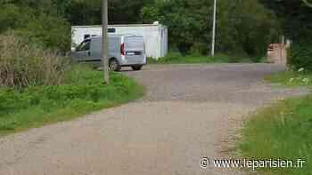 Thorigny-sur-Marne: l'homme recherché après la fusillade s'est rendu - Le Parisien