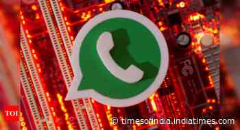 High court refuses to stay CCI notice to Facebook, WhatsApp in privacy policy matter