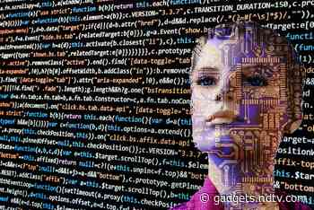 Ethical AI Design May Be Broadly Adopted Within Next Decade, Experts Express Concern