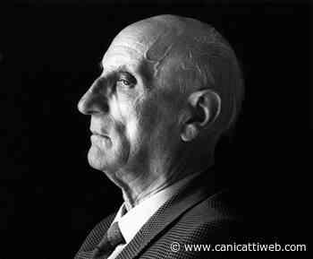 Racalmuto, omaggio a Gesualdo Bufalino - Canicatti Web Notizie