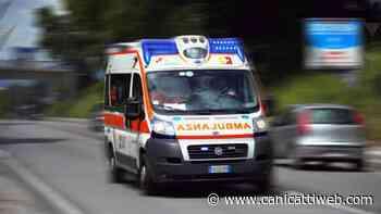 Sangue sulle strade siciliane, 24enne perde la vita sulla Provinciale 85 - Canicatti Web Notizie