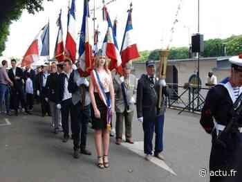 Conflans-Sainte-Honorine. Le Pardon national de la Batellerie va jeter l'ancre - La Gazette du Val d'Oise - L'Echo Régional