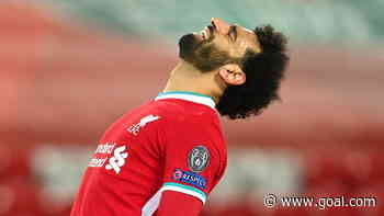 'He will find a way' - Salah wants to play at Olympics & will try to convince Liverpool in next 48 hours, says Egyptian FA chief