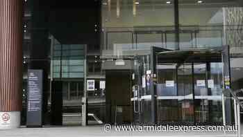 Slain NSW toddler's mum jailed for 5 years - Armidale Express