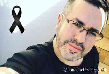 Abelardo Luz suspende aulas e decreta luto oficial com morte de professor - Lato