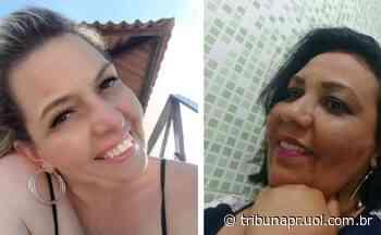 Curitiba perde duas professoras municipais para a covid-19 - Tribuna do Paraná