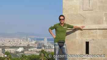 Tecnico 42enne di Porto Mantovano muore nel mare di Cuba - La Gazzetta di Mantova