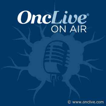 Matsen Reflects on Changes to Breast Cancer Surgery During COVID-19 - OncLive