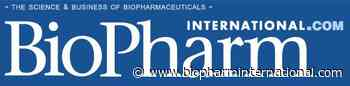 FDA Gives Guidance on Development of Breast Cancer Drugs - BioPharm International