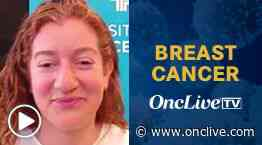 Dr. Simons on Racial Disparities Reported in Luminal Breast Cancer - OncLive
