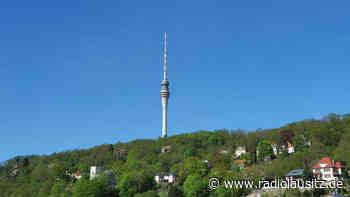 Künftige Fernsehturm-Betreiber sind aus Dresden - Radio Lausitz