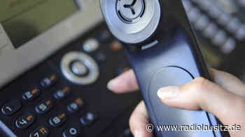 Trickbetrüger in der Oberlausitz auf dem Vormarsch - Radio Lausitz