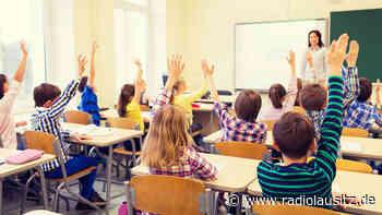 Testpflicht für Schüler und Lehrer wird gelockert - Radio Lausitz