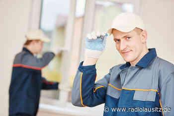 Vorsicht vor dubiose Firmen, die Hilfe anbieten - Radio Lausitz