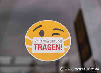 Freistaat lockert weiter - Radio Lausitz