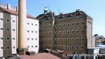 Gedenkstätte Bautzen wieder für Besucher geöffnet - Radio Lausitz