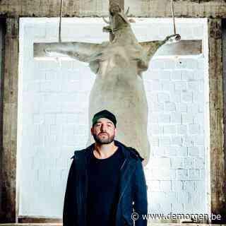 De zaak van de gekruisigde koe: ultrakatholieken kennen vandaag hun straf