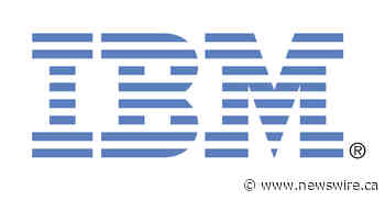 IBM and Indian Institute of Science Launch Innovation Lab to Advance Hybrid Cloud Research in India